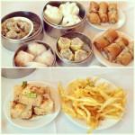 Wonder Seafood Restuarant in Edison