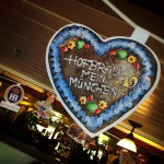 Helga's German Restaurant & Delicatessen in Aurora