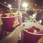Menchie's Frozen Yogurt in South Jordan, UT
