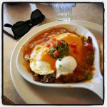 The Egg & I Restaurant- Westminster/Arvada in Arvada
