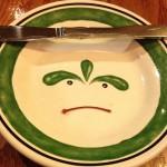 olive garden italian restaurant in tacoma wa - Olive Garden Tacoma