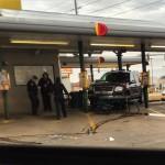 Sonic Drive-In in Bossier City