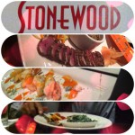 Stonewood Grill and Tavern in Tampa, FL