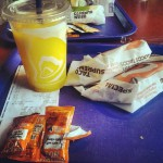 Taco Bell in Conyers, GA