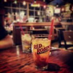Red Robin Gourmet Burgers in Cedar Rapids