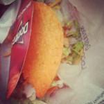 Taco Bell in Morris