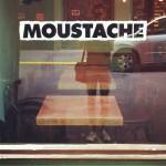 Moustache Pitza in New York, NY