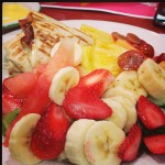 Cora's Breakfast & Lunch in Ottawa, ON