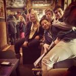 Dusty Boot Saloon in Avon