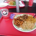 Panda Express in Jacksonville, FL