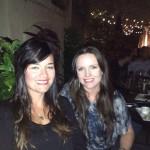 TruFire Kitchen & Bar - Frisco in Frisco, TX