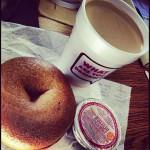 M & J Donuts in Miami Gardens
