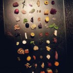 Alinea in Chicago
