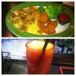 Applebee's in Savannah