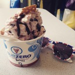 Sub Zero Ice Cream & Yogurt in Indianapolis, IN