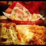 Mexican Fiesta Restaurant in Dearborn Heights, MI