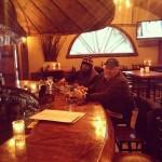 The Foundry at Summit Pond in Killington, VT