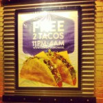 Jack in the Box in Florissant, MO