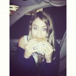 Burgermaster in Kirkland