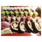 Miyoshi Japanese Restaurant in Florence