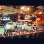 Quaker Steak and Lube in Portage, IN