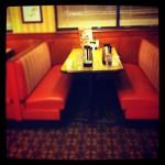 Perkins Family Restaurant in Saint Paul, MN