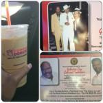 Dunkin Donuts in Miami, FL
