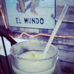 El Mundo in Louisville, KY