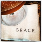 Grace in Fort Worth, TX
