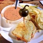 Hammontree's Gourmet in Fayetteville