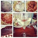 ... Olive Garden Italian Restaurant In Burnsville, MN ...