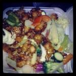 Chinese Food Gallery in Etobicoke