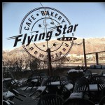 Flying Star Cafes Inc in Albuquerque, NM
