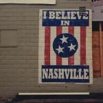 Pm in Nashville