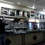 Valentinos Pizza & Italian Specialties in Flushing, NY