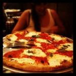 Aniello Pizzeria in Brooklyn