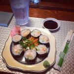 Thai Patra Rama Thai Restaurant in Miami Springs