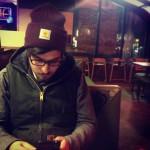 Arby's in Tacoma