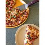 Round Table Pizza in Renton