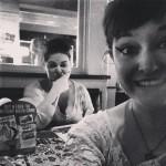 Chili's Grill & Bar in Alcoa, TN