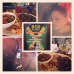 D & H Jamaican Cuisine in Newark