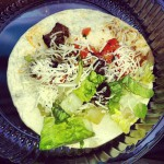 Qdoba Mexican Grill - Waukesha in Waukesha