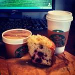 Starbucks Coffee in Keller