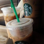 Starbucks Coffee in Pukalani
