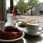 La Boulangerie in New Orleans, LA