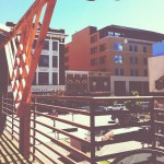 Pikes Perk in Colorado Springs, CO