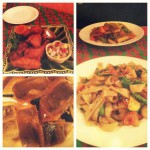 Thai Taste Restaurant in Indianapolis, IN