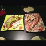 Ichiban Japanese Restaurant & Sushi Bar in Saint Petersburg