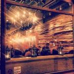 Bida Manda Restaurant and Bar in Raleigh