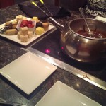 The Melting Pot in Oklahoma City, OK